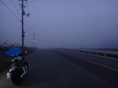 s-6:15霧