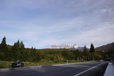 s-9:20県道45