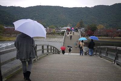 s-9:49錦帯橋