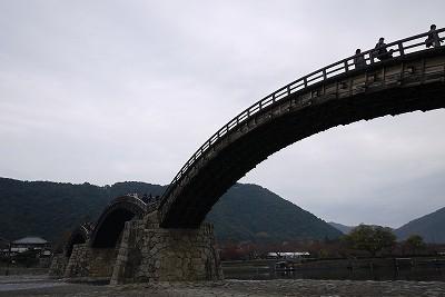 s-10:39錦帯橋