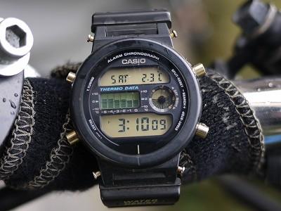s-15:13気温