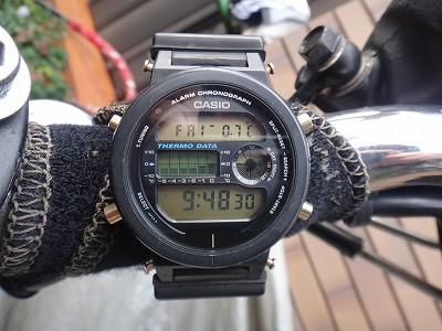 s-9:49気温