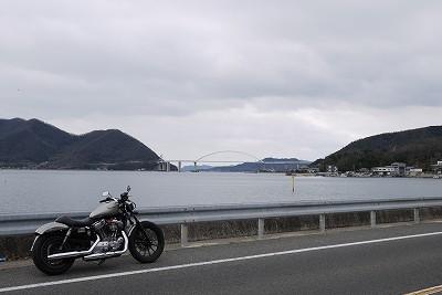 s-13:24内海大橋