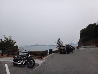s-11:35エデンの海