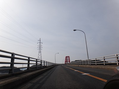 s-12:37笠戸大橋