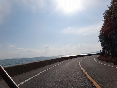 s-12:37県道47号