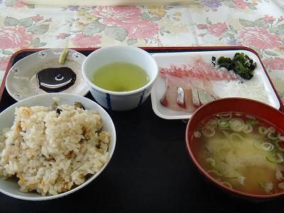 11:24昼食s-