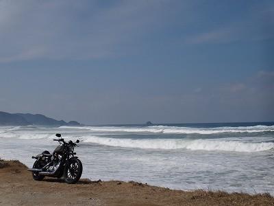 s-12:34持石海岸