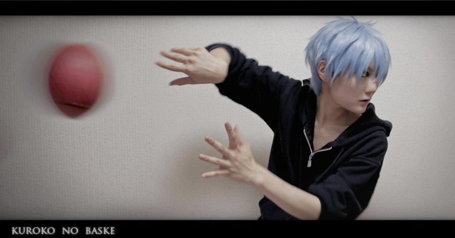 120712tetsuya.jpg