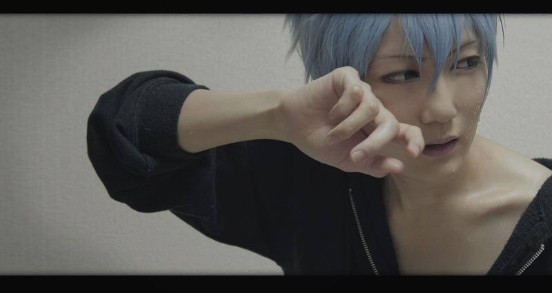 120712tetsuya3.jpg