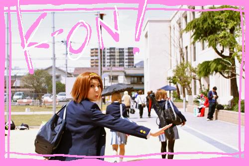k-on!4.jpg