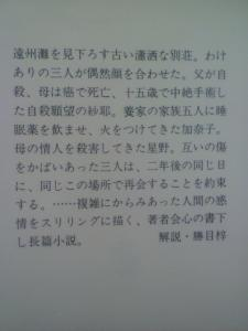 2010010401360000.jpg
