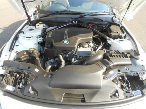 ④エンジン1