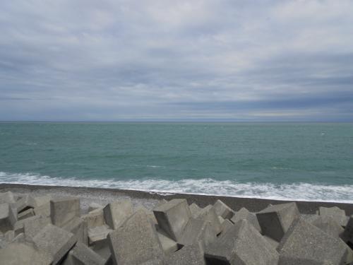 ③日本海1