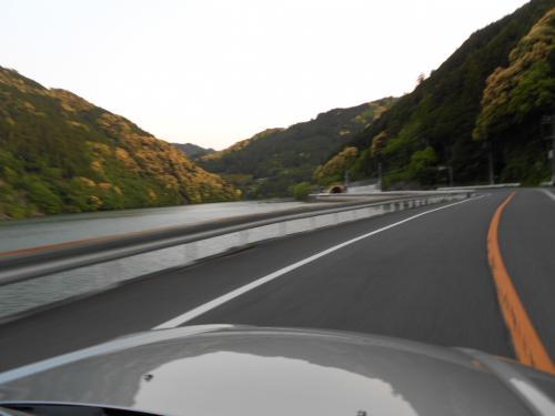 ②快適国道2