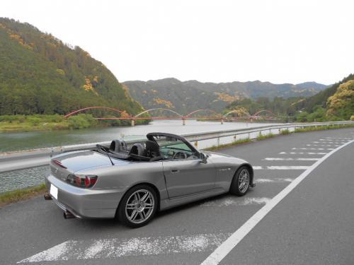 ②快適国道3