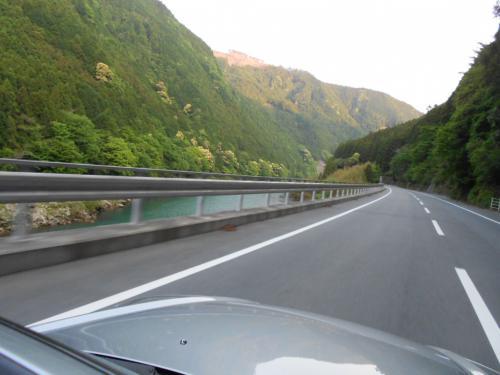②快適国道6