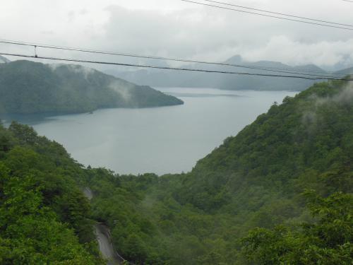 5中禅寺湖3
