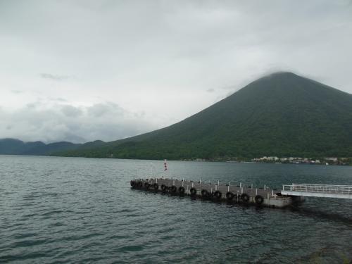 5中禅寺湖4
