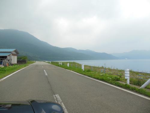 ⑦田沢湖6