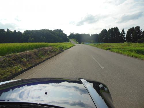 ⑧広域農道3