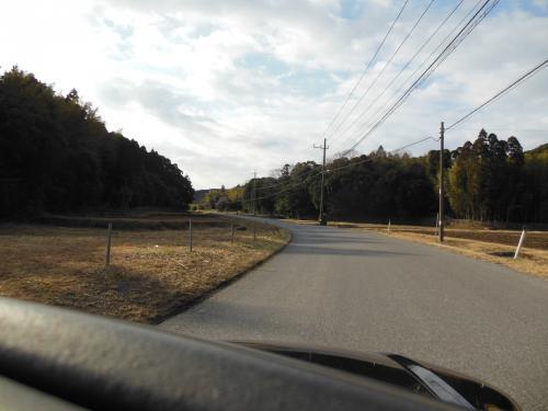 4田舎道1