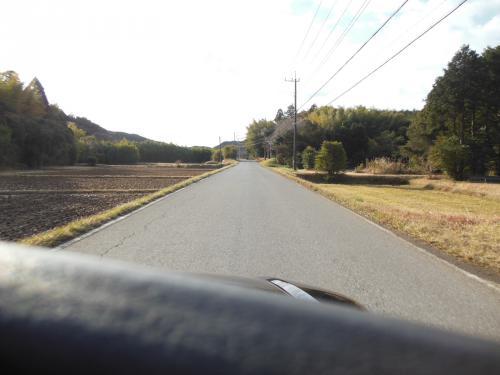 4田舎道2