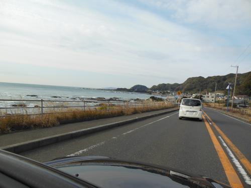 5海岸線1