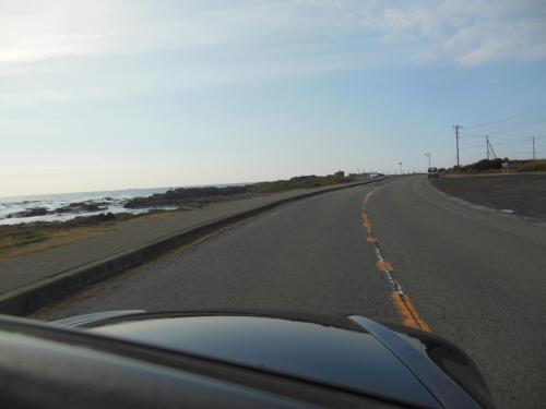 5海岸線2