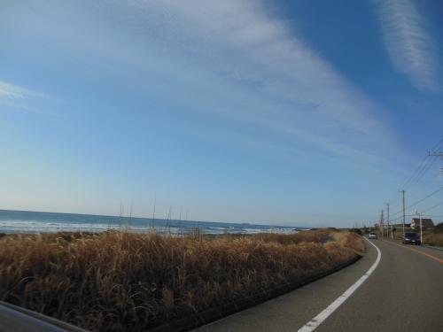 5海岸線3