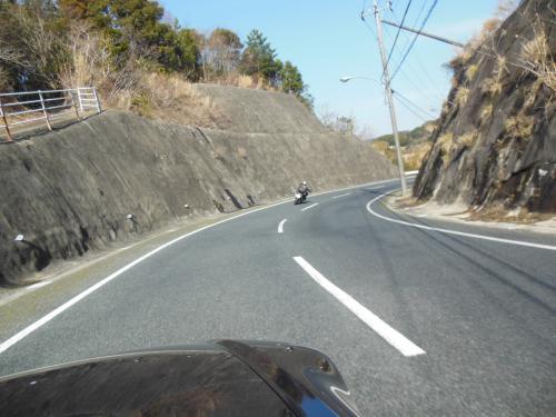 8快適県道1