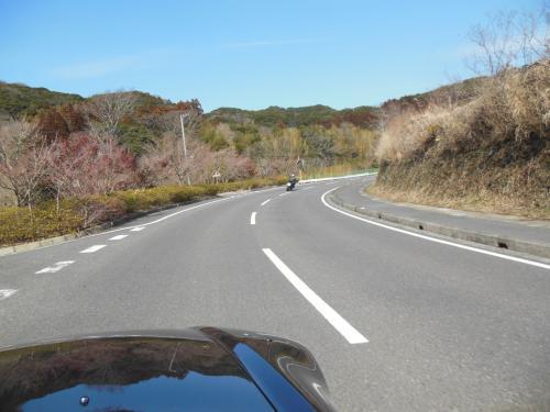 8快適県道3