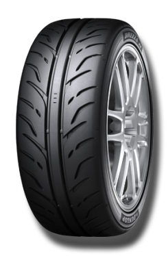 z2_tyre.png