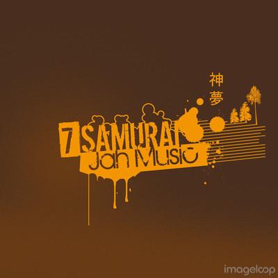 jahmusic.jpg