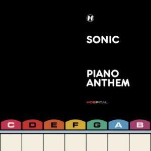 piano_anthem.jpg