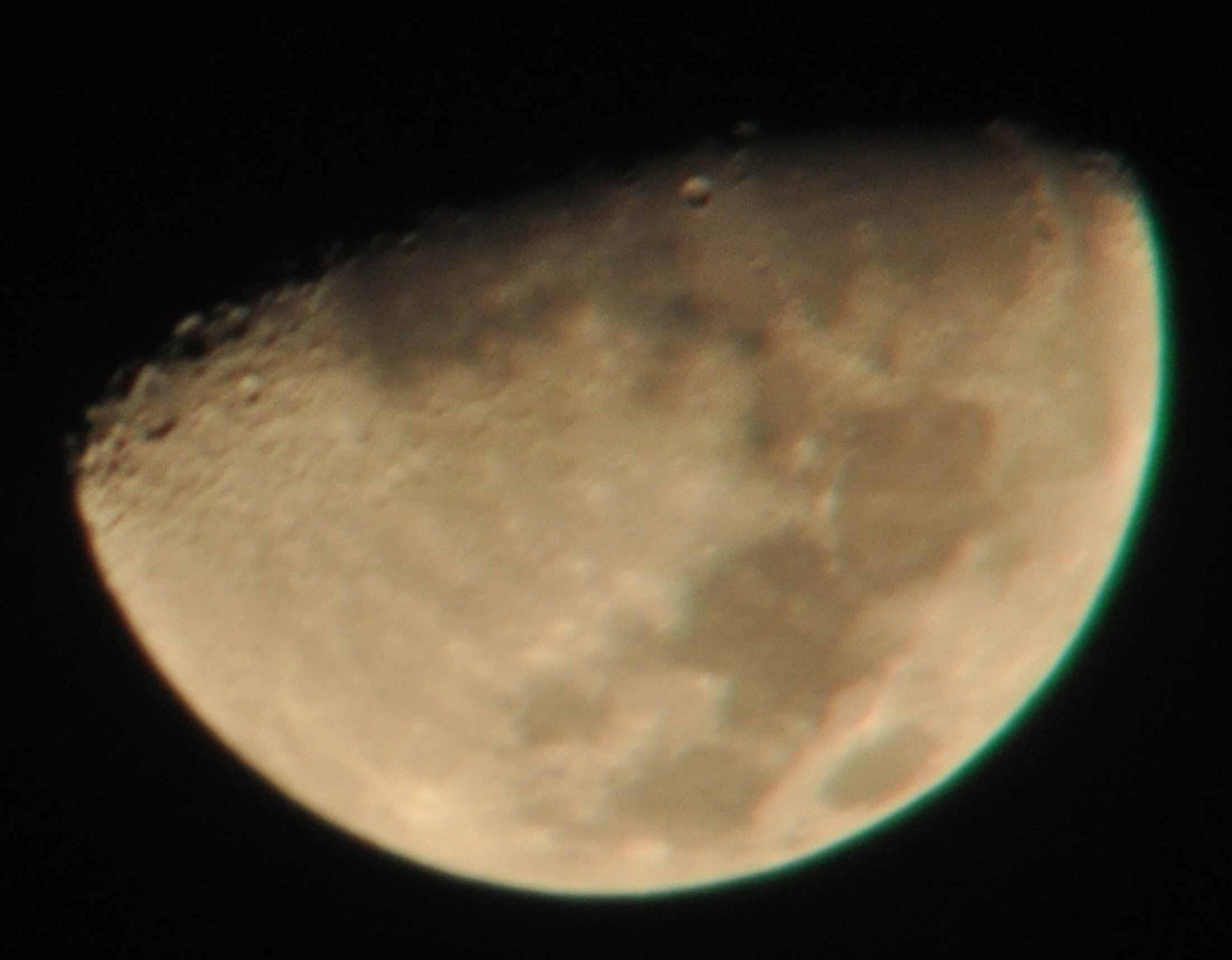 20100223001.jpg