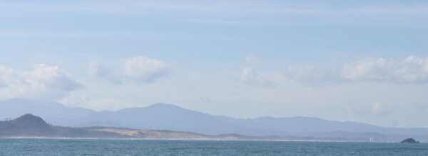 20101210001.jpg