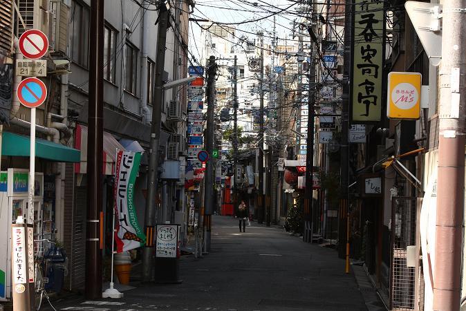 京都風景1a