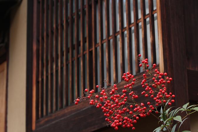 京都風景5a
