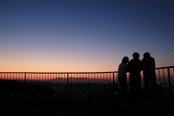 20131231川和富士公園6-1a