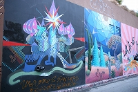 IMG_3526 サンフランシスコ8