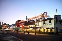 IMG_3658 サンフランシスコ11