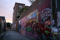 IMG_3535 サンフランシスコ10