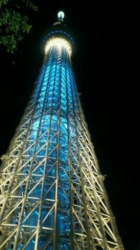 2012_0918_3.jpg