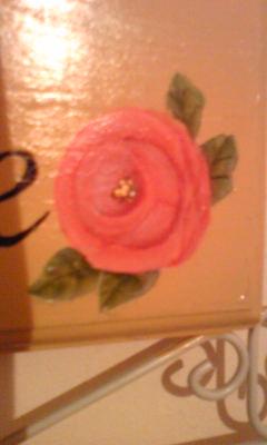 roseplate3