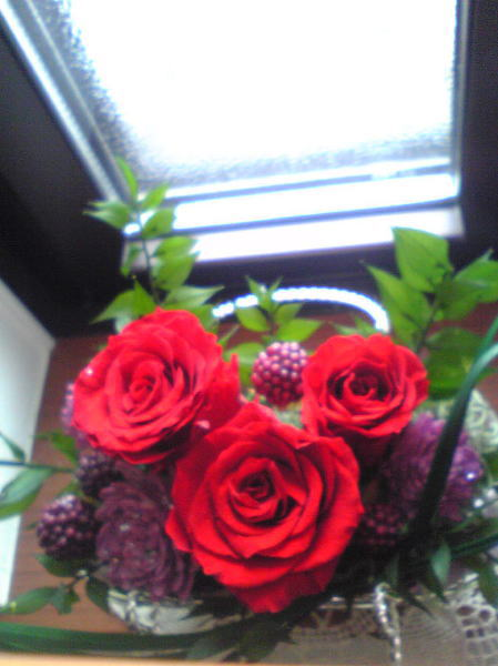 flowerarr