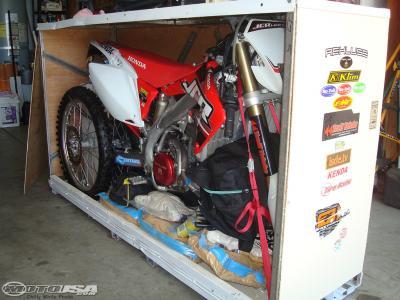 2009-Honda-CRF450x-ISDE-Bike-2.jpg