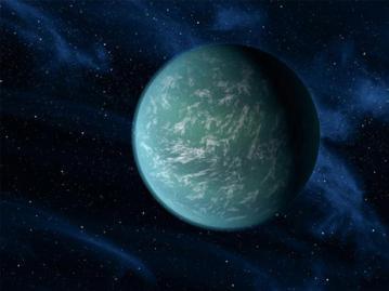 new-habitable-planet-found-kepler-22b_44917_big.jpg