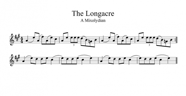 Longacre, The(ver2)-1