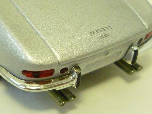 F330GTS-9.jpg